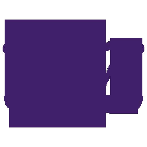 Law Office of Steven M. Willner, PA Logo Icon